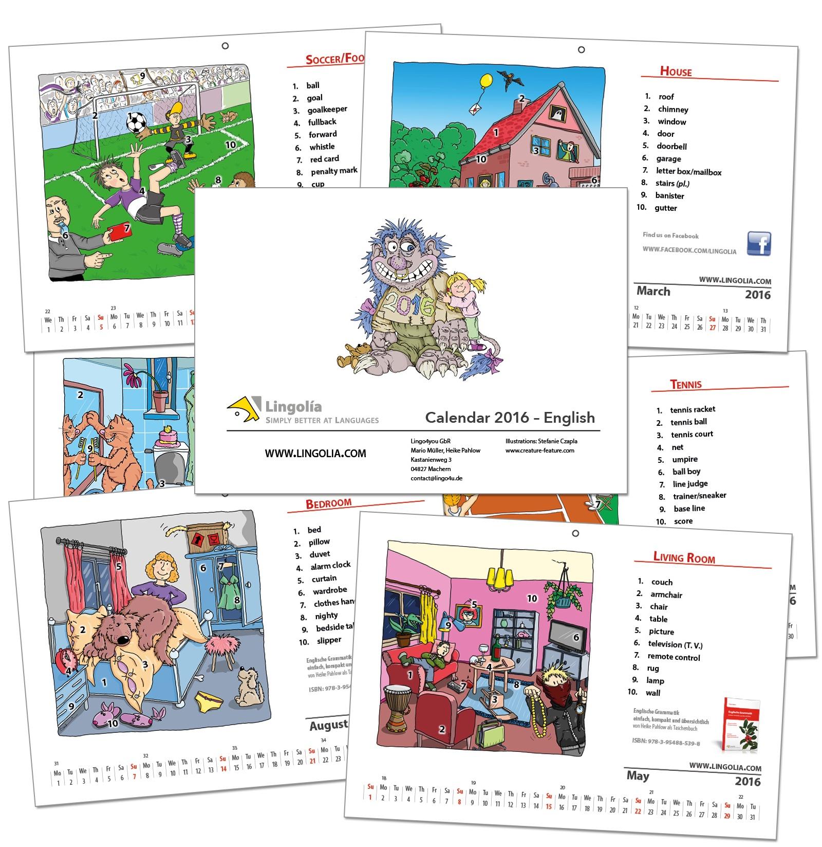 essential korean phrasebook & dictionary pdf